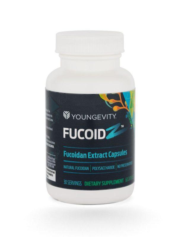 FucoidZ™