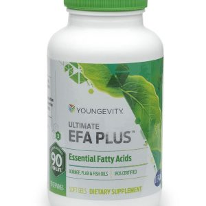 Ultimate EFA Plus™