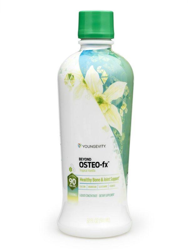 Beyond Osteo-fx™ (Liquid)