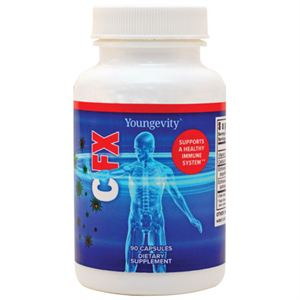 C-Fx™ – 90 capsules