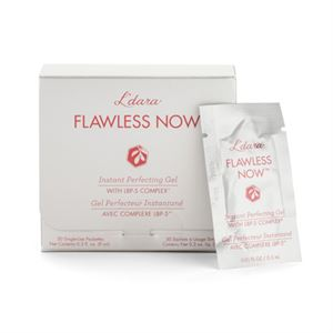 L'dara® – Flawless Now™ Instant Perfecting Gel (30 ct)
