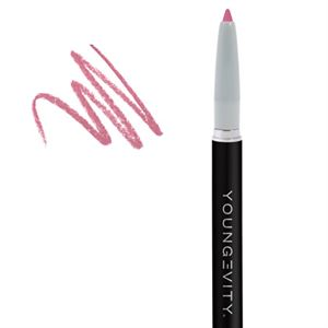 Innocent Lip Liner