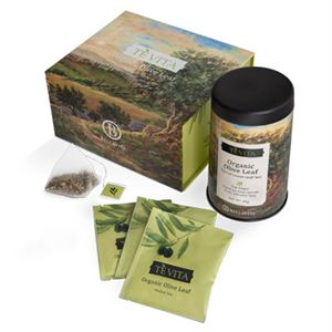 Tevita – 1 Box