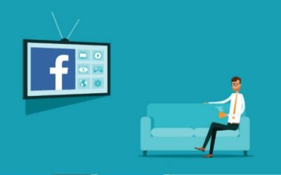 Creating Valuable Content for your Facebook Audience