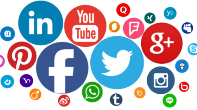 YGY The e-Pulse – Growing your business 002 – Choosing the Right Social Media Platforms