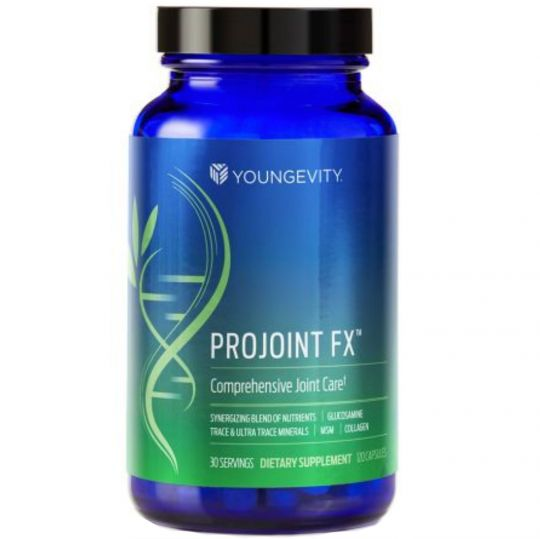 ProJoint FX