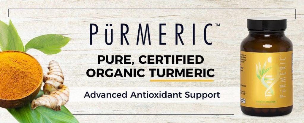 purmeric
