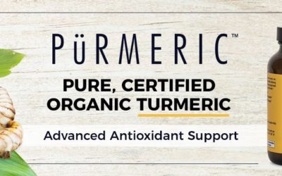 YOUNGEVITY ANNOUNCES THE OFFICIAL LAUNCH OF PÜRMERIC™